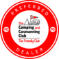 Preferred_Dealer_FINAL