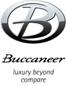 buccaneer-partner-logo