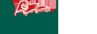 caravan-club-assoc-logo
