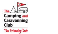 caravnning-assoc-logo