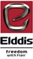 elddis-partner-logo