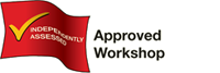 ncc-approved-workshop-assoc-logo