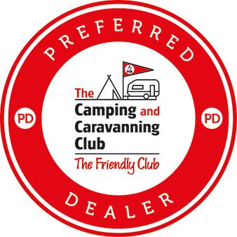 Preferred_Dealer